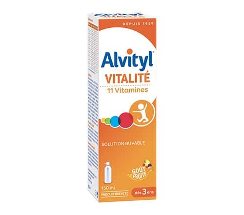 WA - Jan - Alvityl Urgo
