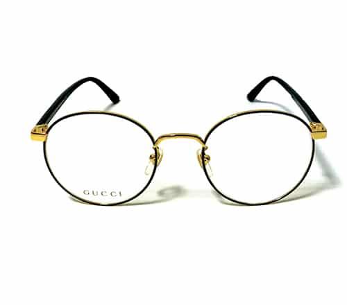 WA - Jan - Optic 2000 Gucci