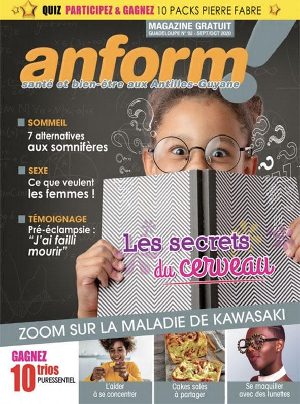 A92-Anform-Martinique-Guadeloupe-Reunion-Guyane-Bien-etre-sante