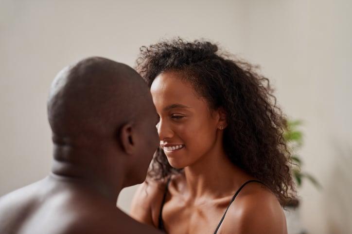 Tantrisme une autre approche de la sexualité