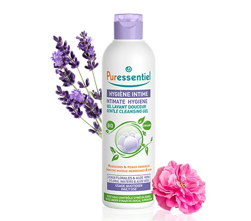 WA - Jan - Puressentiel Hygiene intime