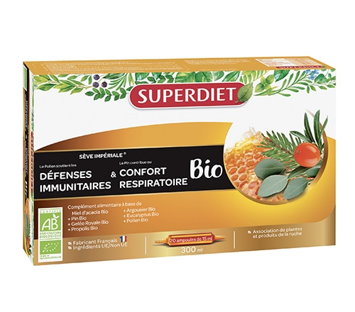 WA - Jan - Superdiet immunite