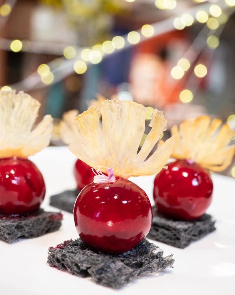 recette-bonbonsfoiegras-ducteil-nathanael-chef