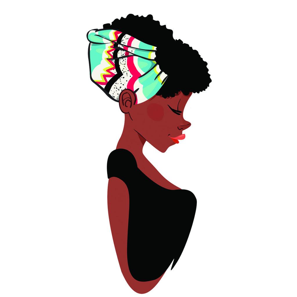 foulard tuto anform magazine santé bien-être