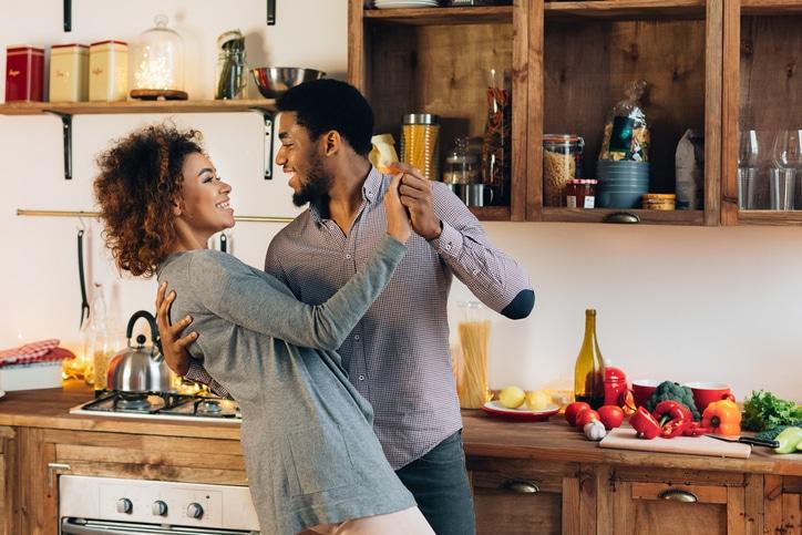 10 techniques de seduction femme témoignage anform magazine santé bien-être