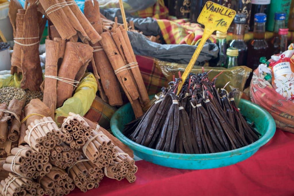 marche Antilles Guadeloupe martinique anform magazine santé bien-être