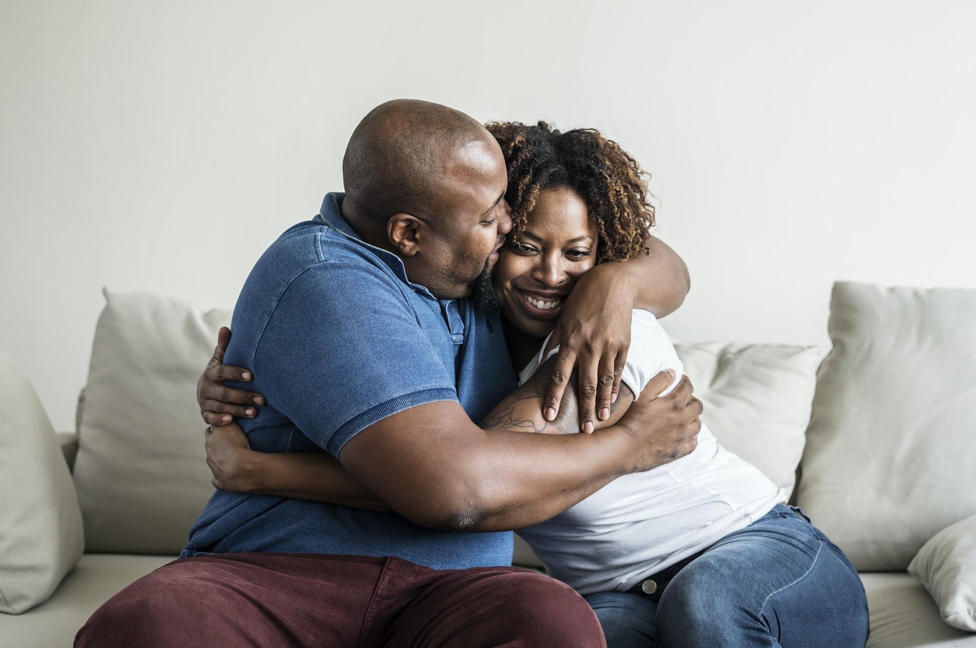 Les 10ennemis du couple