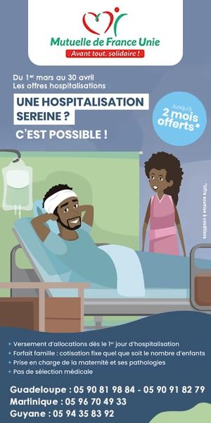 WA - Mars - MFU anform magazine santé bien-être