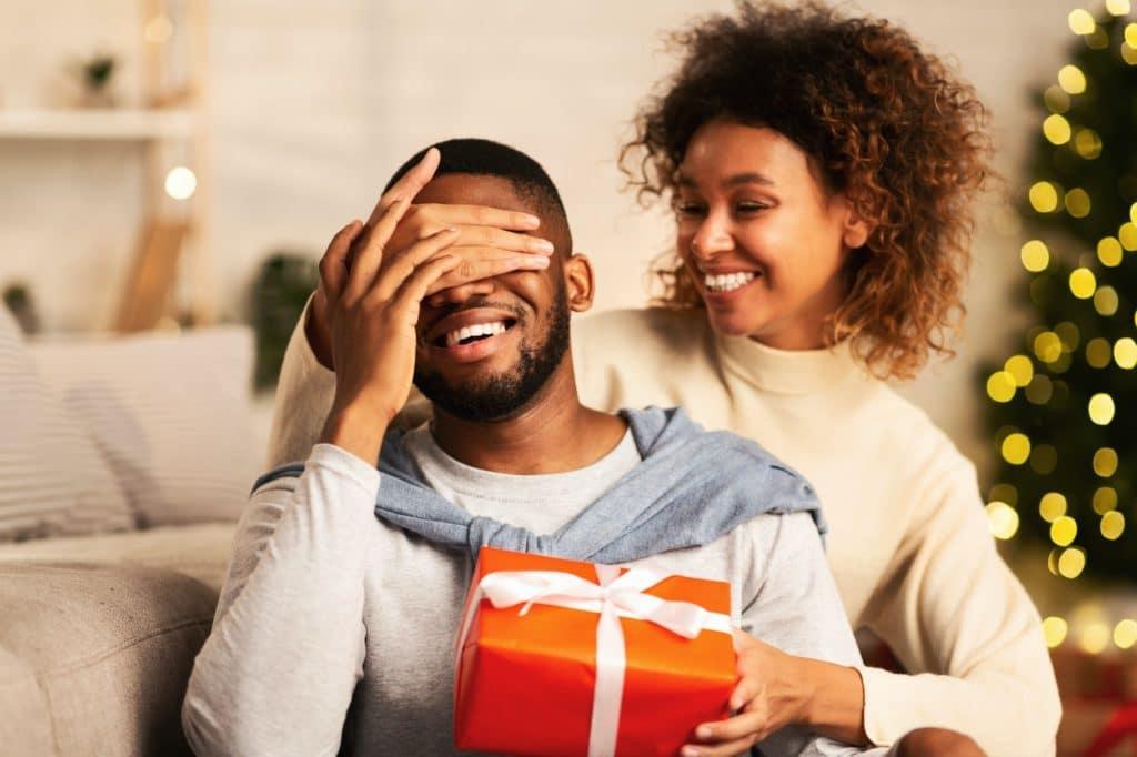 20 idées de cadeaux originales