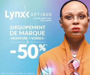 WA - Mars - Lynx Optic anform magazine santé bien-être
