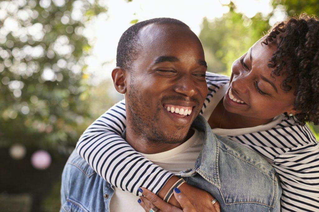 Pour vous, la séduction c'est... femme témoignage anform magazine santé bien-être