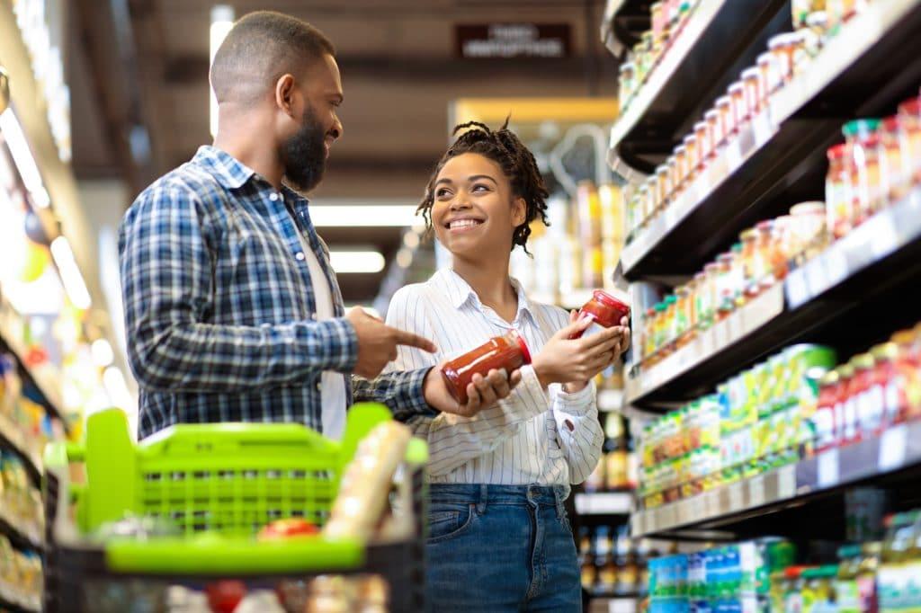 produit importés manger local maigris