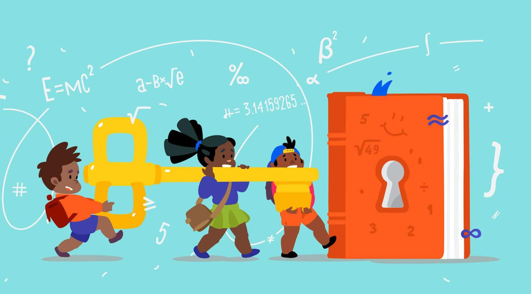 7 clés pour mieux apprendre