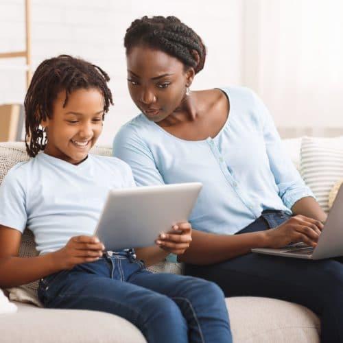 parental control mode emploi nos enfants magazine anform