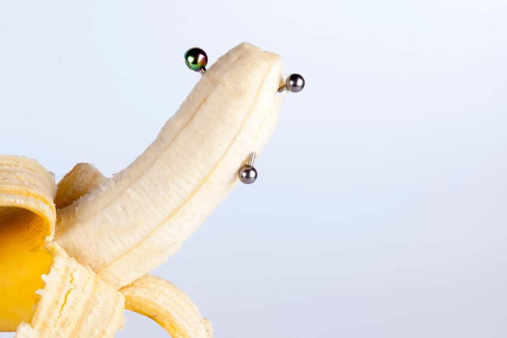 piercing-genital-sexe