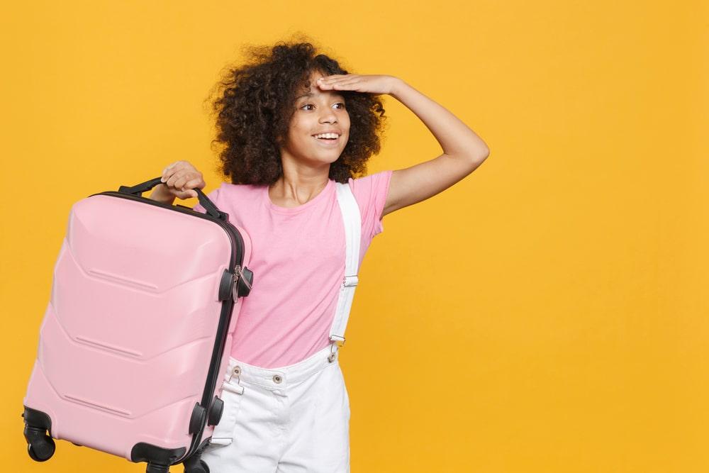 Occuper ses enfants sur la route des vacances-anform-magazine-sante-bien-etre