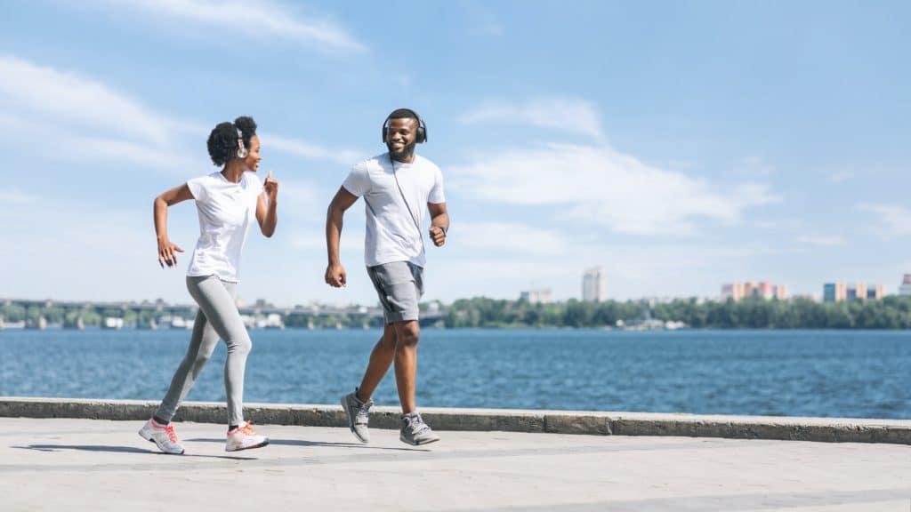 faire du sport jogging antistress anform magazine