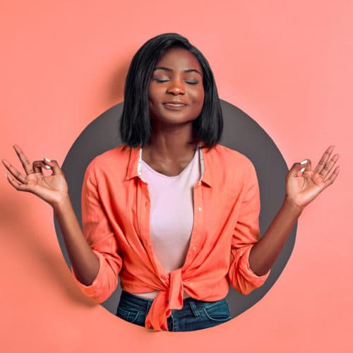 15 astuces antistress