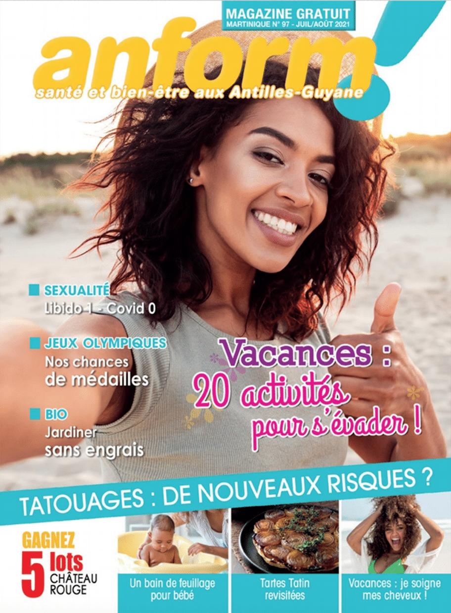 A97-Anform-Martinique-Guadeloupe-Reunion-Guyane-Bien-etre-sante