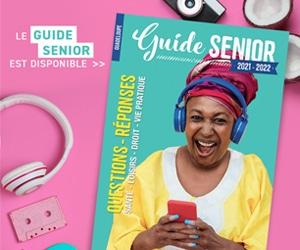 Guide senior magazine anform sante bien etre question reponse