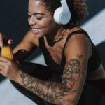 Tatouages de nouveaux risques ma santé anform magazine encre aiguille tattoo