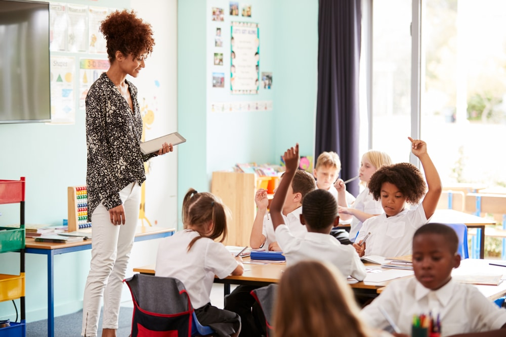 relation parents-profs maîtresse institutrice magazine anform