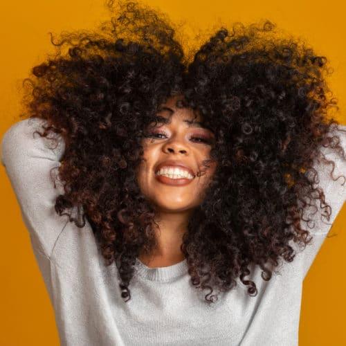 Fer, soufre, zinc, pour des cheveux plus forts magazine anform
